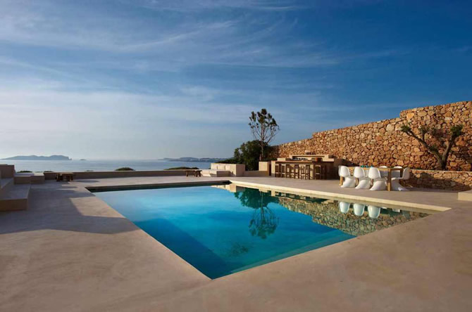 Luxury Villas And Boutique Hotels